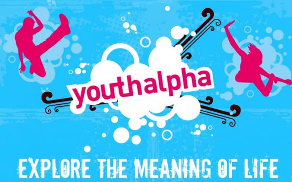 youthalpha1